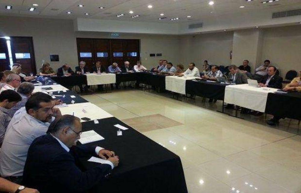 Salta se posiciona como centro de distribución regional para el NOA