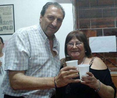 Primó la unidad y UNA conformó un interbloque de tres concejales en San Martín