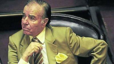 Insólita dispersión en el Congreso: 14 senadores son jefes de sí mismos