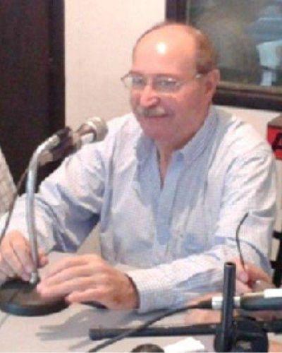 A horas de finalizar su mandato, el Intendente Juan Gobbi rescató la gestión y valoró la relación con el vecino