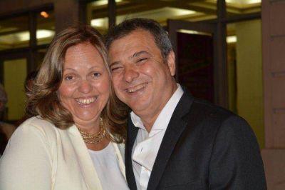 En un día histórico asumió el 39º Intendente del partido SERGIO BORDONI