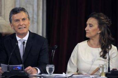 El Centro Islámico de la República Argentina presente en la Jura y los Actos de Gobierno
