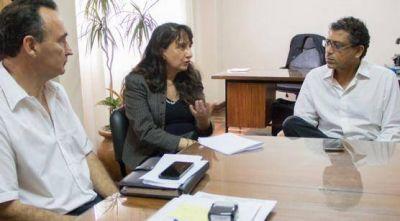 El Instituto de Previsión acordó mejoras con prestadores de la obra social para beneficiar a los afiliados