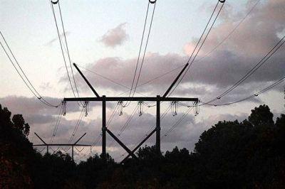 El Gobierno evalúa declarar la emergencia energética
