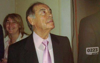 Casa de Mar del Plata en Capital: el municipio no le renovará alquiler a Aldrey