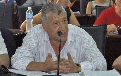 """""""Cambiemos llegó con una promesa de diálogo pero la dejó de lado"""""""