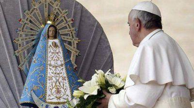 El papa Francisco visitaría el país recién en 2017