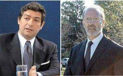 Caus� sorpresa y preocupaci�n la decisi�n de designar por decreto a dos jueces de la Corte Suprema