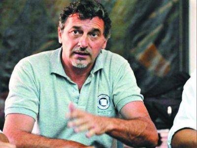Amplio respaldo a la medida entre empresarios rurales y funcionarios
