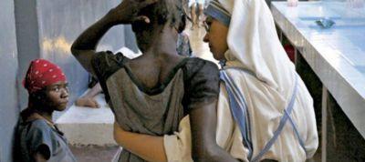 Una comisión controlará todos los hospitales católicos del mundo desde Roma