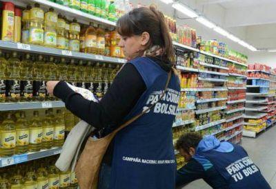 El Gobierno acuerda una Canasta Navideña y mantener Precios Cuidados hasta enero
