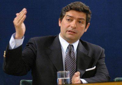 Con Rosatti, serán dos ministros santafesinos en la Corte de Justicia
