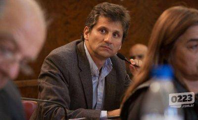 Duras cr�ticas a Macri por la designaci�n de jueces de la Corte