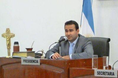 El Concejo opositor de Posadas buscará eliminar la Ley de Lemas