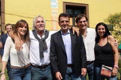 Los jueces de Macri generan ruido entre Massa y sus mujeres