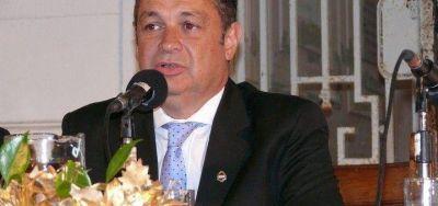 General Alvear: Cellillo celebró la quita de las retenciones