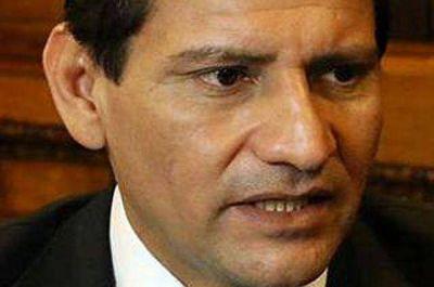 """""""La designación de jueces por Decreto es un retroceso institucional inmenso"""""""