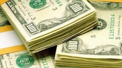 Anunciaron el fin del cepo al dólar