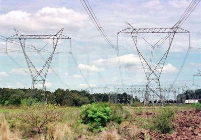 Descartan en la provincia cortes preventivos de luz