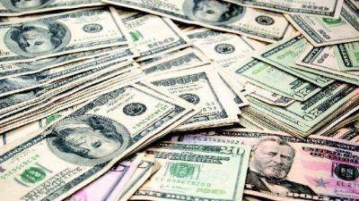 Claves para entender la medida y cómo manejarse con el nuevo dólar
