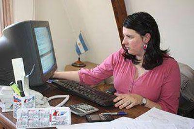 A Santa Cruz le corresponde la Presidencia del Ente Patagonia