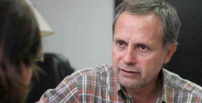 Defensorías del Pueblo, alertas a las disposiciones nacionales sobre quita de subsidios