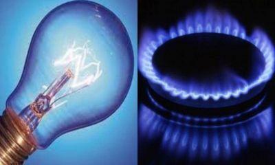 Luz y gas: aseguran que la quita de subsidios no impactar�a fuerte en Salta