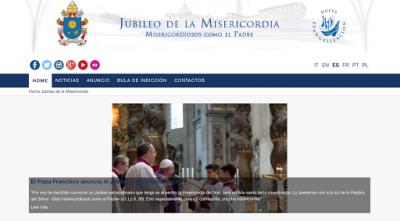 ¿Qué pecados pueden absolver misioneros de la misericordia del papa?
