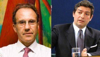Jueces por decreto: el massismo va a la Justicia y al INADI