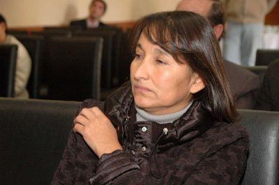 Antes de dejar el municipio, Blanca Reyna gastó 15 millones no justificados