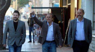 Macri confirmó el adelanto de LPO y Del Sel será embajador en Panamá
