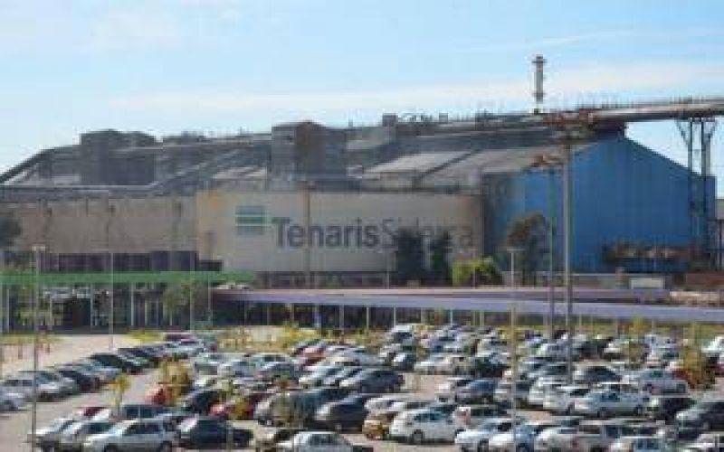 La UOM va al Ministerio de Trabajo por posibles despidos en Techint