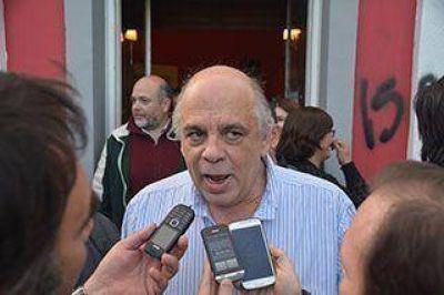 Eval�an decretar emergencia econ�mica en el municipio