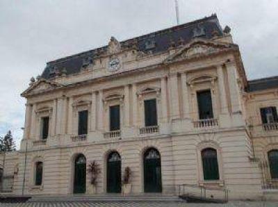 Renunció la Tesorera de la Municipalidad de Bragado que estaba atrincherada