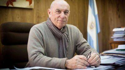 """""""Rodríguez se acordó de las sociedades de fomento cuando le convino"""""""