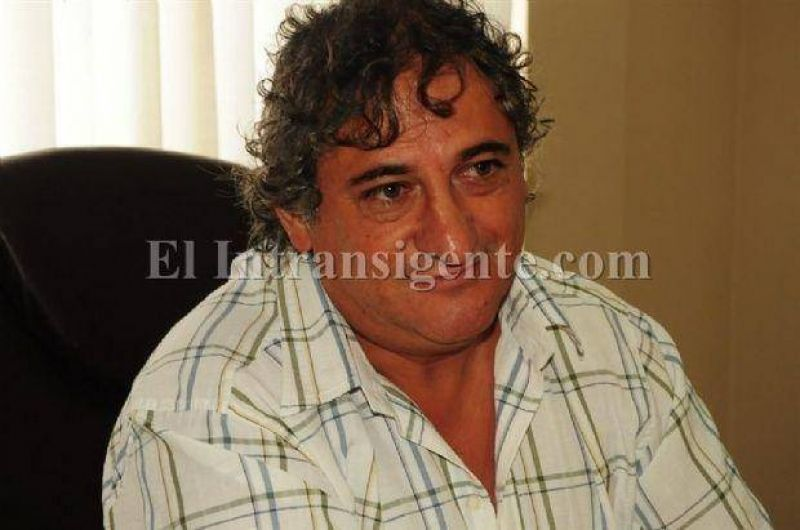 Sindicalistas de Salta piden un bono de fin de año de $5.000