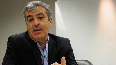 Cano confirmó que la Asignación Universal por Hijo incorporará 250.000 nuevos beneficiarios