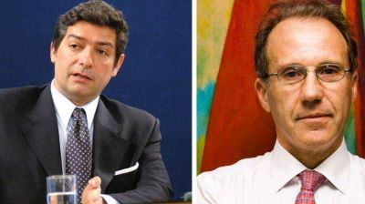 Un integrante de Justicia Legítima falló contra las designaciones de Mauricio Macri en la Corte