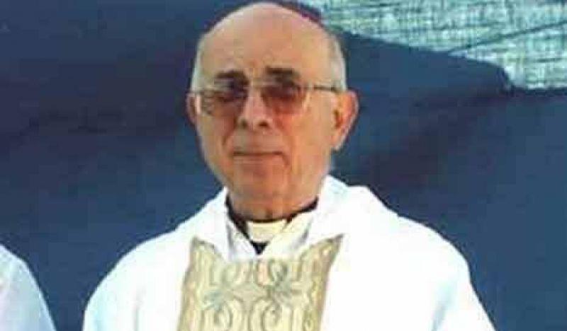 Otro obispo alertó por el crecimiento de la pobreza