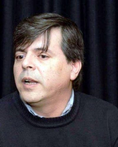 Leguizam�n reclam� el debate legislativo de una eventual emergencia municipal