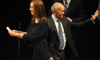 La secretaría de Derechos Humanos de Vidal, acéfala y con rumbo incierto