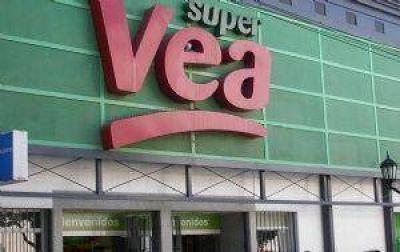 Acuerdan bonos de fin de a�o para empleados de supermercados
