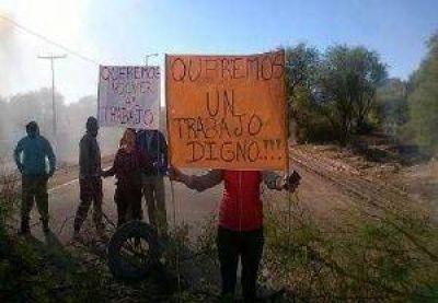 Se profundiza la crisis por las designaciones que dejó Ávila