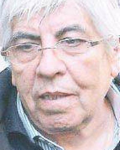Moyano sabotea la cumbre del Gobierno con el sindicalismo