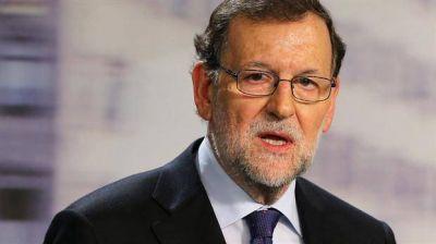El poder económico presiona para que el PP y el PSOE pacten un gobierno