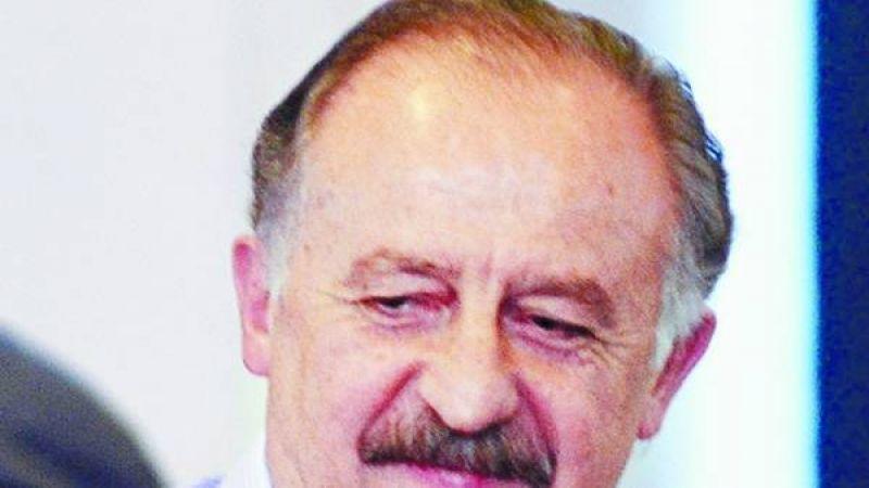 Hugo Yasky pidió la unidad sindical para defender las paritarias libres