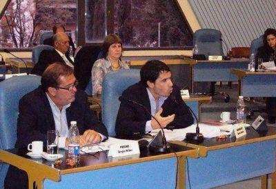Proponen cambiar designación de fiscales adjuntos