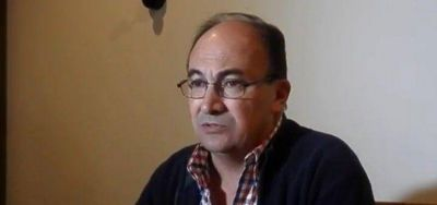 Saladillo: Salom�n logr� que el HCD le aumentara las tasas un 30%