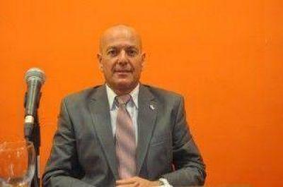 Pol�mica designaci�n de Alfredo Guill�n en el Gobierno