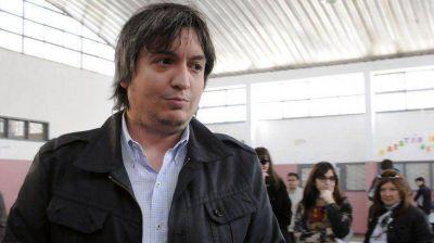 En el final de 678, Máximo Kirchner descalificó a Mauricio Macri: habló de